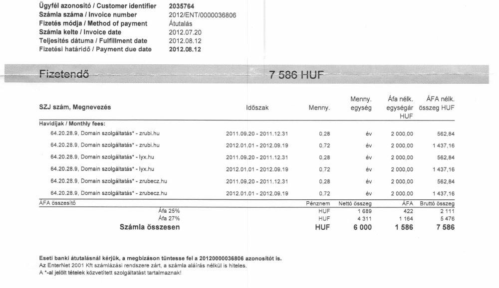 enternet-2012-crop