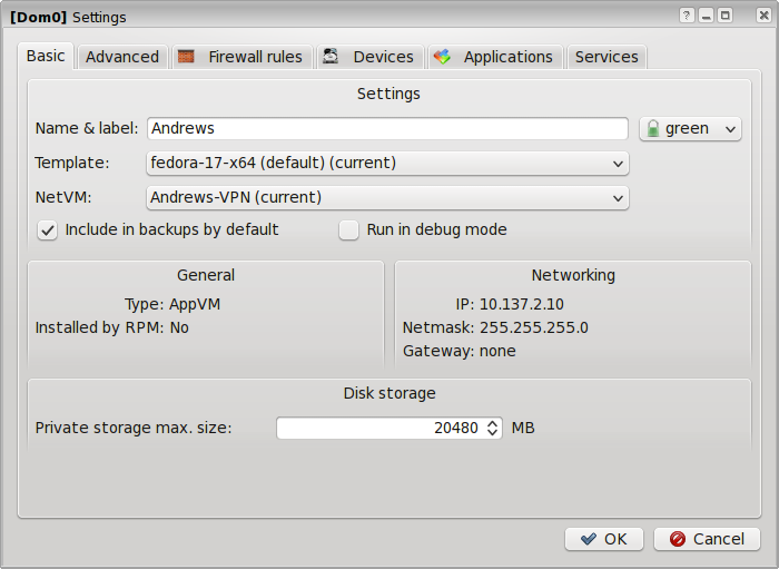vm-manager_vm-settings-basic