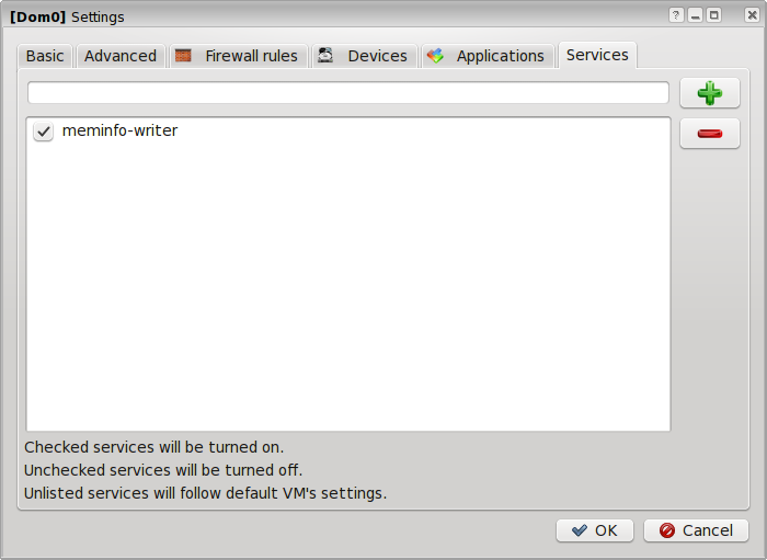 vm-manager_vm-settings-services