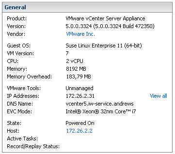 screenshot-vcenter-5-0-appliance-00
