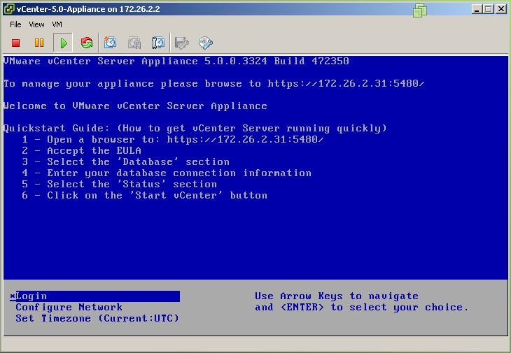 screenshot-vcenter-5-0-appliance-01