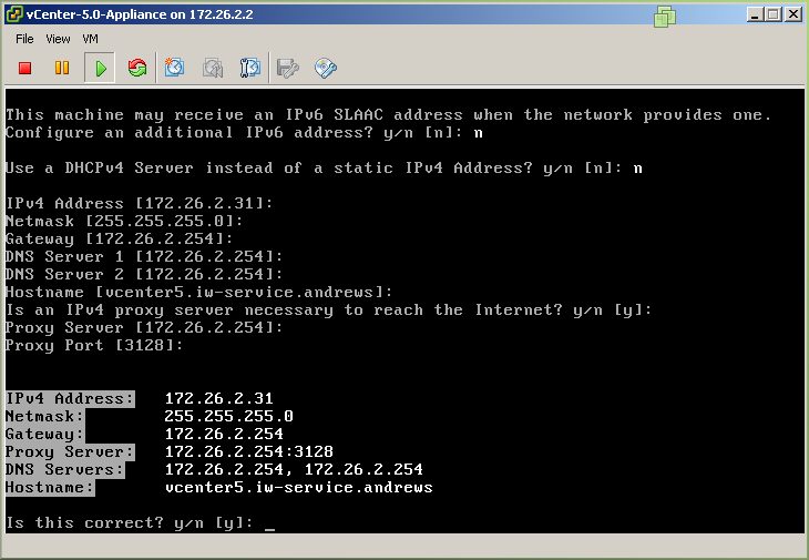 screenshot-vcenter-5-0-appliance-02