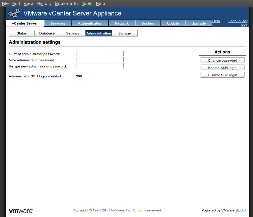 screenshot-vcenterserverappliance-admin