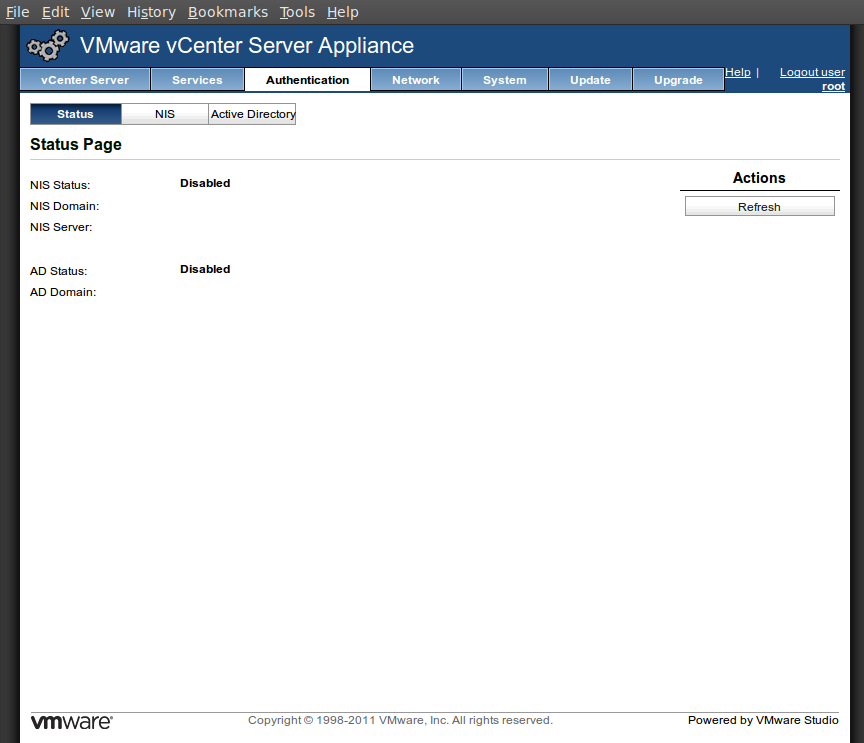 screenshot-vcenterserverappliance-auth