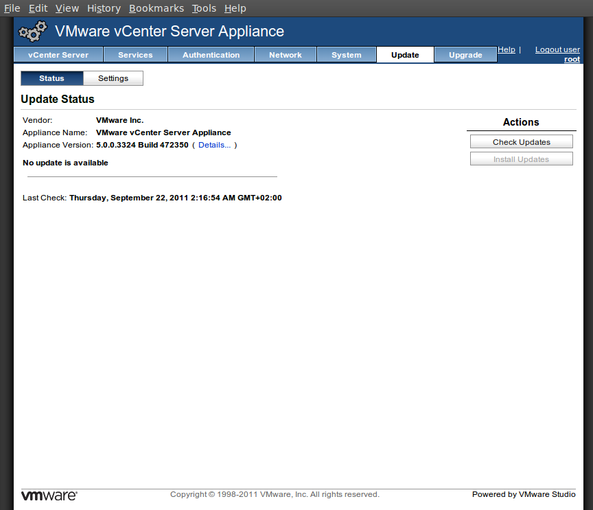 screenshot-vcenterserverappliance-update-01