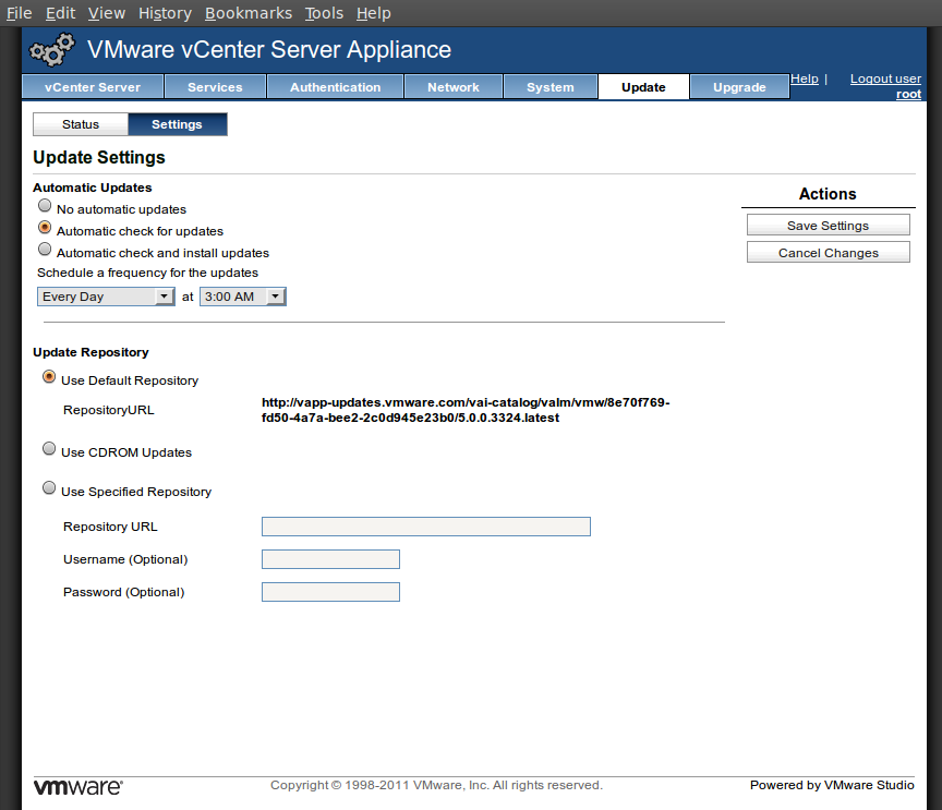 screenshot-vcenterserverappliance-update-02
