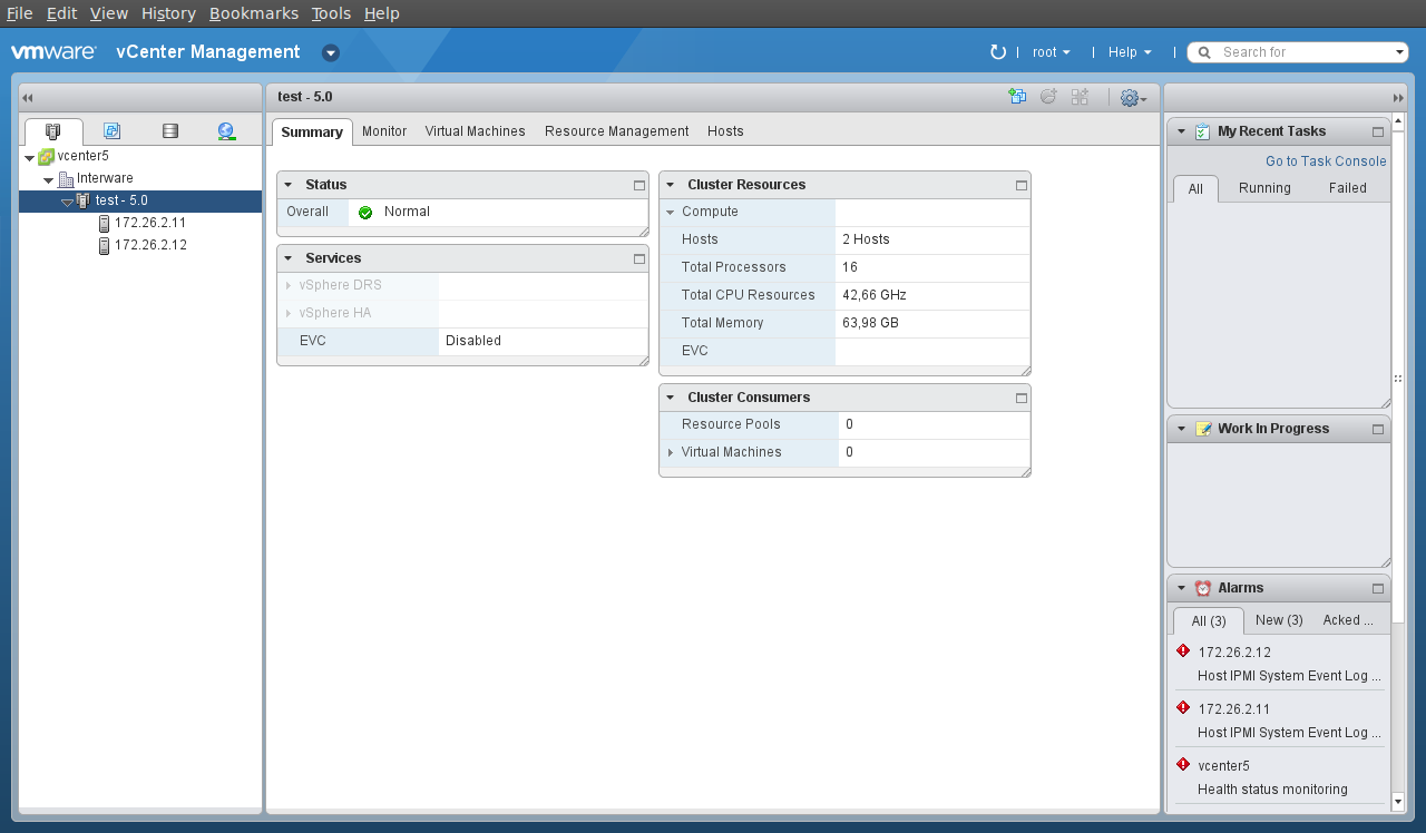 screenshot-vspherewebclient-cluster