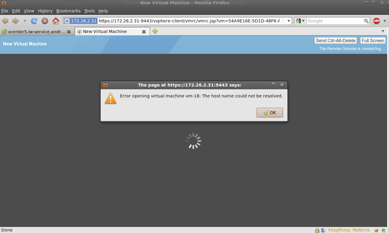 screenshot-webclient-console-error-01