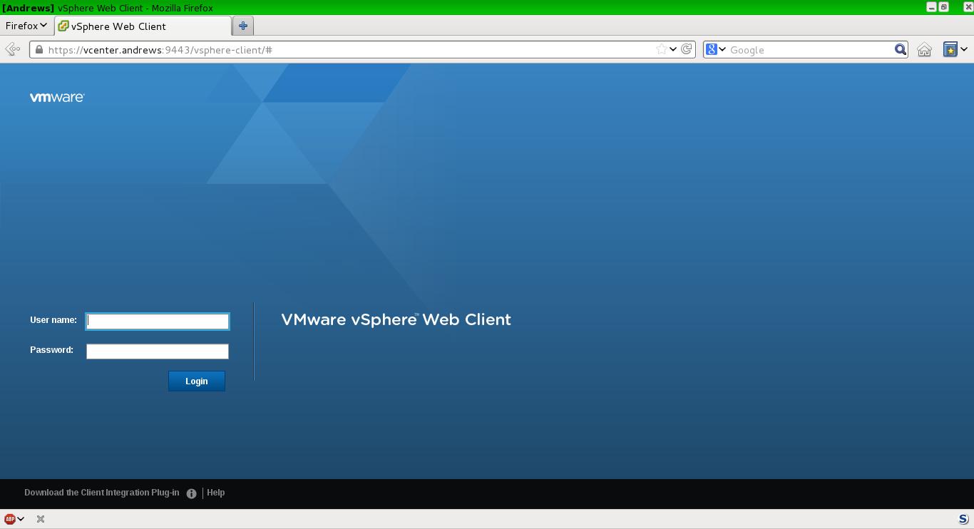 vCenter-WbClient-01